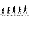 leakey foundation